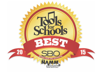 Tools for School_Logo