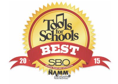 Tools for School_Logo