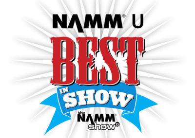 Best Show_Logo