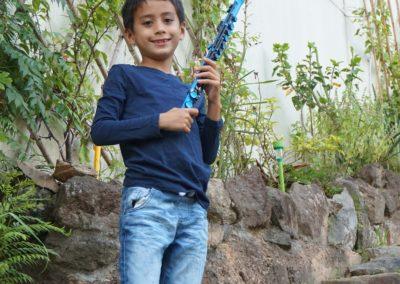 NUVO_Kids_4