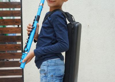 NUVO_Kids_5