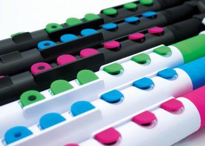 Fun_Color_Options