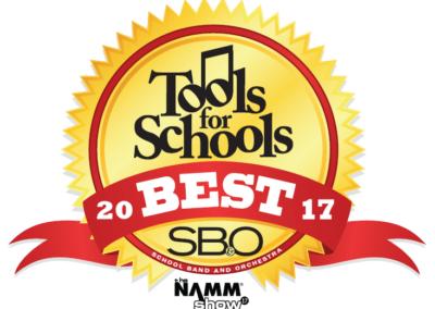 2017 Best Tools for Schools 733x542