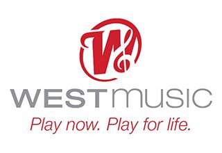 West Music