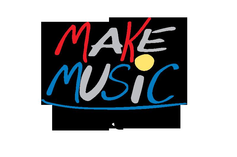 Make Music Day 2021