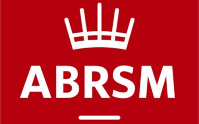 ABRSM Adapted Instrument Policy